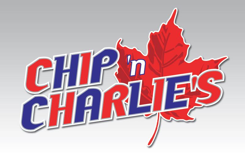 Chip 'n Charlies Dec 21